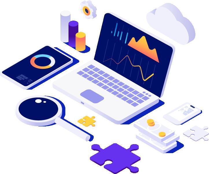 Pyxis Soluciones Tecnológicas Desarrollo De Software A Medida Empresa De Desarrollo De Apps Empresa De Desarrollo De Aplicaciones Móviles Aplicaciones Móviles Perú Desarrollo De Software A Medida